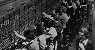El CCCB, la telefonía móvil y las aplicaciones