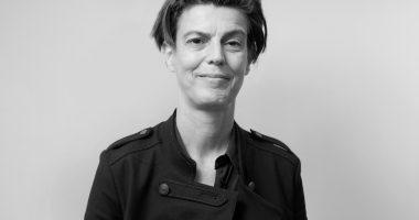 Carolin Emcke: «Ens cal un llenguatge de la utopia per acompanyar el descontentament»