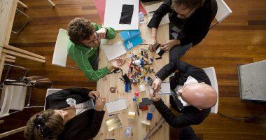 ICIPedia, seis años de investigación e innovación en el ámbito cultural