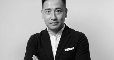 Jason Y. Ng: «La violència només condueix a una espiral de violència»