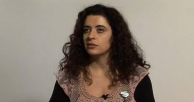 "Leila Nachawati: ""There is a gap between what people want and what media covers"""