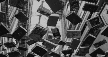 Literatura experimental