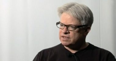 Interview with Rick Prelinger