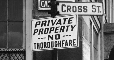 Privacidad e innovación: ¿una suma imposible?