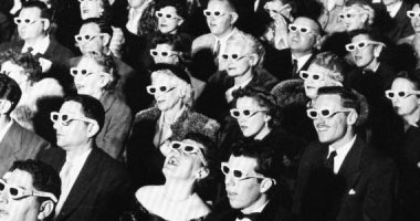 Analitzant el públic virtual