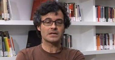 Una revolución educativa. Entrevista con Sergi Jordà