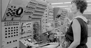 ¿Soberanía tecnológica? Democracia, datos y gobernanza en la era digital