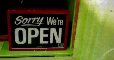 La crisis (de los museos) como oportunidad