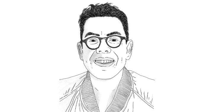 Tonatiuh López: «L'error dels museus és voler crear un públic; la vida ja està creada, fes-te'n càrrec»