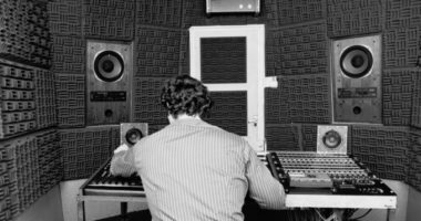 Vaporwave: El hilo musical de los futuros perdidos