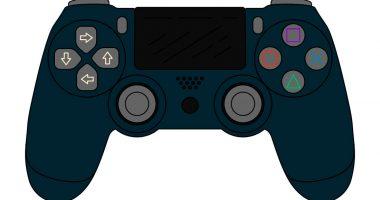 Cruïlles del videojoc contemporani