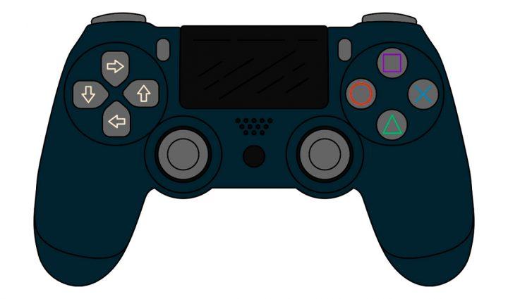 Cruces del videojuego contemporáneo