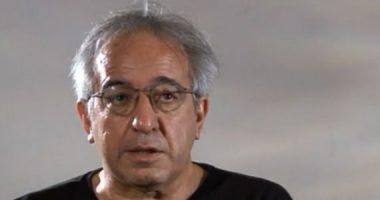 Alejandro Piscitelli. Twits orals