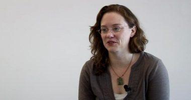 Estrategias móvil en museos. Entrevista a Allegra Burnette (MoMA)