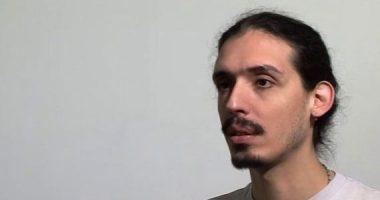 Manuel Aristarán: «Les dades són tan manipulables com qualsevol informació»