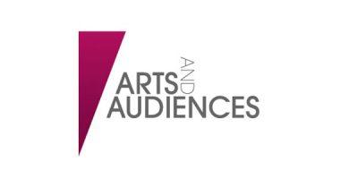Arts and audiences (resum)