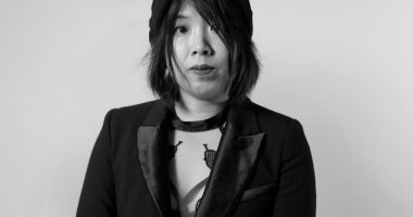 "Cassandra Khaw: ""It's just a question of time before video games are accepted as culture"""