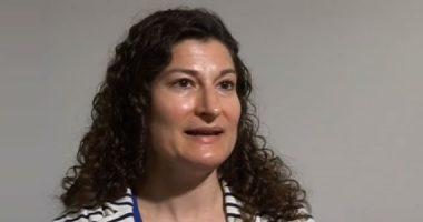Entrevista amb Laura Forlano sobre les ciutats laboratori