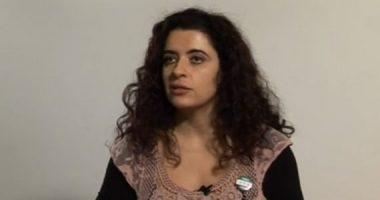 Leila Nachawati: «Hi ha una distància entre el que interessa als ciutadans i el que els mitjans cobreixen.»