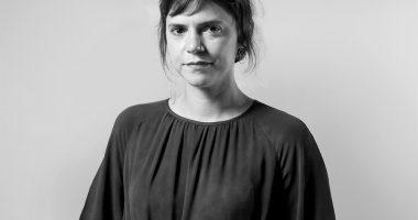 Valeria Luiselli: «¿Qué derecho tenemos a hablar de temas que no son nuestros?»