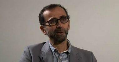 Nicholas Mirzoeff: «Internet no ens dóna la democràcia però sí és potencialment democràtic»