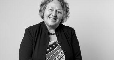 Rosi Braidotti: «Cal una transformació radical, seguint les bases del feminisme, l'antiracisme i l'antifeixisme»